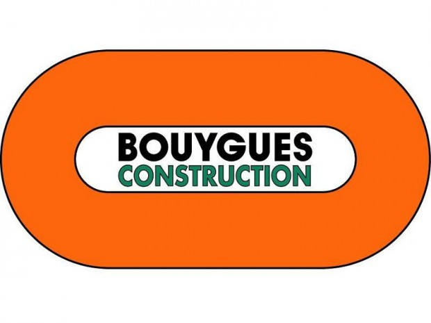 20140116_105929_logobouygues-construction