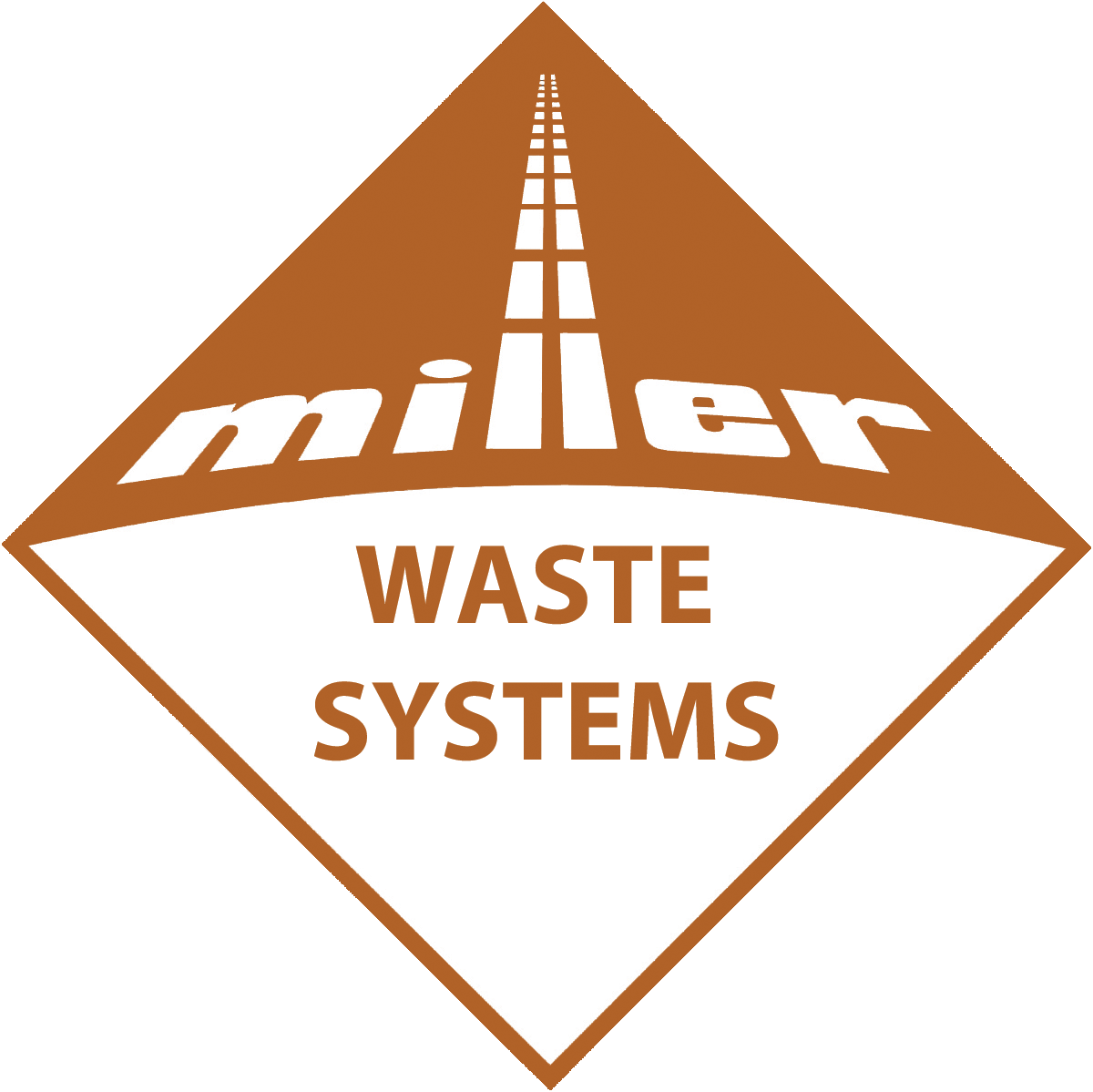 millerwaste_no-background