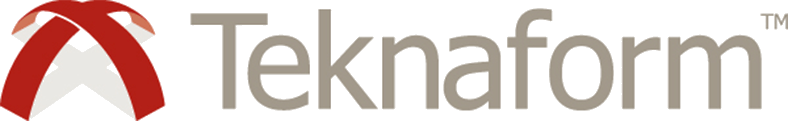 teknaform_logo